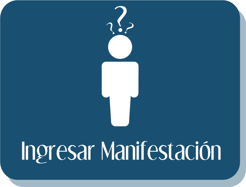 ingresar-manifestacion-hospital-departamental-universitario-santa-sofia-de-caldas