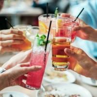 Un mayor consumo de bebidas azucaradas se asocia a un aumento de la mortalidad