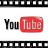 Video del mes (Humanización en la atención)