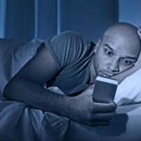 Nuevo estudio relaciona el sueño irregular con la obesidad, la diabetes o el colesterol alto