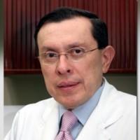 El experimentado infectólogo Guillermo Prada explica puntos claves sobre el coronavirus